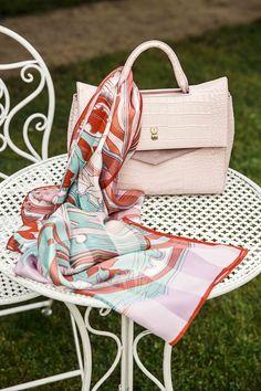 Aalto bag Gym Bag, Scarves, Bags, Collection, Fashion, Scarfs, Handbags, Moda, Fashion Styles