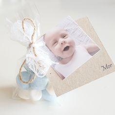 Bordkort barnedåb Niklas, Baptism Invitations, Baby Shower Gender Reveal, Creative Walls, Reveal Parties, Kids And Parenting, Baby Photos, Christening, Baby Love