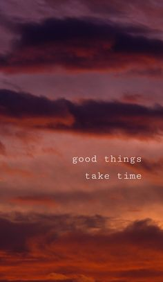50 most inspiring life quotes Sky Quotes, Sunset Quotes, Mood Quotes, Cute Quotes, Positive Quotes, Story Instagram, Instagram Quotes, Instagram Dp, Good Things Take Time