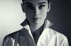 Audrey Hepburn jlkazin  Audrey Hepburn  Audrey Hepburn