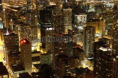 Image no - 3935613 - Chicago