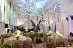 Image result for kew gardens surrey wedding