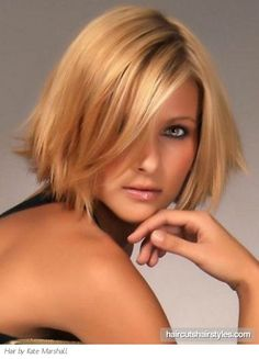 Image result for layered bobs