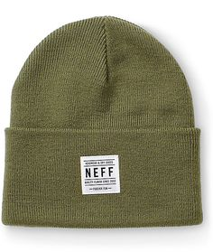 0f22995623d 91 Best Snapbacks   beanies images