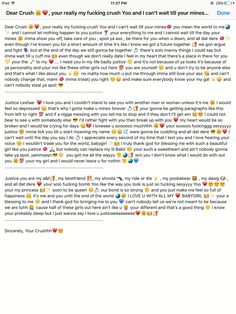 Birthday quotes for boyfriend texts 56 Ideas Paragraphs For Your Boyfriend, Love Text To Boyfriend, Cute Boyfriend Texts, Boyfriend Birthday Quotes, Message For Boyfriend, Birthday Quotes For Best Friend, Boyfriend Quotes, Best Friend Quotes, Cute Paragraphs For Him