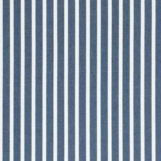 Buy Clarke and Clarke F0499/07 Stowe Fabric | New England | Fashion Interiors