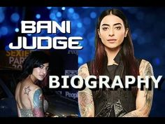 VJ Bani in Bigg Boss 10   Biography