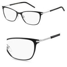 59813d0306d8 Fendi eyeglasses Tortoise frame. Basic style. Very nice color. FENDI  Accessories Glasses