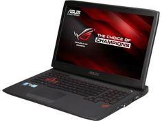 Asus ROG Gaming Laptop (Refurb): i7-4710HQ GTX 970m 16GB DDR3 1TB HDD $799.99 at  ebay.com #LavaHot http://www.lavahotdeals.com/us/cheap/asus-rog-gaming-laptop-refurb-i7-4710hq-gtx/104173