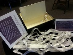 2014 Ash Wednesday prayer station  Flickr - Photo Sharing; burying the alleluias Ash Wednesday Prayer, Prayer Stations, Palm Sunday, Prayers, Worship Ideas, Lenten, Activities, Altar, Action