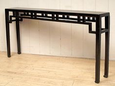 Extra Long Console Table For More Space Decoration - Modern Extra Long Console Table, Long Sofa Table, Skinny Console Table, White Console Table, Table Desk, Table Furniture, Dining Table, Narrow Coffee Table, Ikea Coffee Table