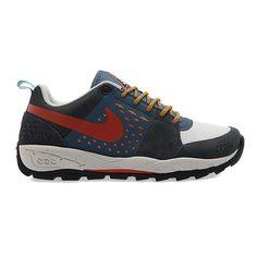 Sepatu Outdoor Nike Alder Low 599659-002 ini sangat cocok untuk dipakai  untuk kegiataan outdoor seperti mendaki gunung 880630cbfd