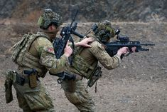 Military Special Forces, Military Love, Military Gear, Military Aircraft, Army Sergeant, Us Army Infantry, Australian Special Forces, Australian Defence Force, Army Reserve