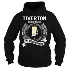 Tiverton, Rhode Island - Its Where My Story Begins #city #tshirts #Tiverton #gift #ideas #Popular #Everything #Videos #Shop #Animals #pets #Architecture #Art #Cars #motorcycles #Celebrities #DIY #crafts #Design #Education #Entertainment #Food #drink #Gardening #Geek #Hair #beauty #Health #fitness #History #Holidays #events #Home decor #Humor #Illustrations #posters #Kids #parenting #Men #Outdoors #Photography #Products #Quotes #Science #nature #Sports #Tattoos #Technology #Travel #Weddings…