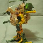The Centurions toys tied-in with the TV show which was first released in they included Jake Rockwell, Ace McCloud, Max Ray and the evil Doc Terror. Gi Joe, The Centurions, Modern Toys, 90s Toys, Saturday Morning Cartoons, Toy 2, 90s Childhood, Action Figures, Hornet