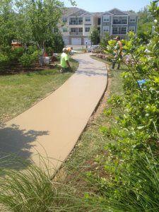 Pro #187709 | Tate Custom Builders | Knoxville, TN 37922 Custom Builders, Home Builders, Lenoir City, Bathroom Renovations, Concrete, Sidewalk, Country Roads, Water, Walkway