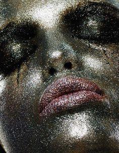 She's got Drama | ZsaZsa Bellagio - Like No Other