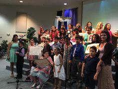 The Best Christian School In West Central Florida Christian School, Central Florida, Viral Videos, Trending Memes, Funny Jokes, Education, Concert, Husky Jokes, Concerts
