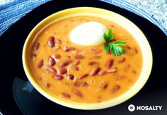 Hungarian Recipes, Lidl, Cheeseburger Chowder, Feta, Food And Drink, Soup, Dishes, Vegetables, Tablewares