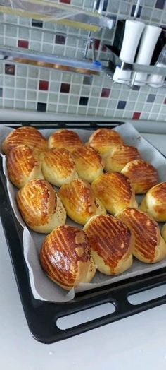 Croissants, French Toast, Food And Drink, Breakfast, Brioche, Pancakes, Apple, Morning Coffee, Crescents