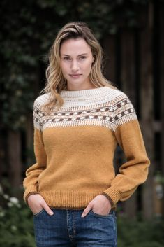 True Colors, Fangirl, Turtle Neck, Pullover, Knitting, Sweaters, Pattern, Nice Clothes, Design