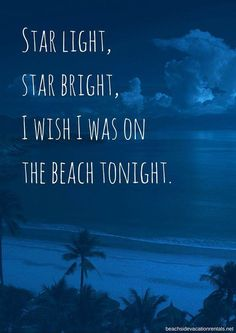 """Summer Quotes : QUOTATION – Image : As the quote says – Description I wish I *were* on a beach tonight. Statement contrary to fact: use the subjunctive. """"I wish 'I am on the beach tonight' were not a statement contrary to fact! Destin Florida, Ocean Beach, Beach Bum, Ocean City, Ocean Quotes, Funny Beach Quotes, Ocean Sayings, Nautical Sayings, Surf Quotes"""