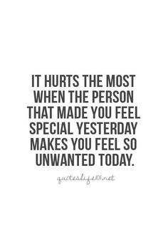 Best quotes love hurts feelings relationships my life 25 ideas True Quotes, Great Quotes, Quotes To Live By, Inspirational Quotes, Ignore Quotes, Deep Quotes, Dont Hurt Me Quotes, Quotes About Being Hurt, Quotes Quotes