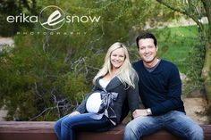 Google Image Result for http://www.erikasnow.com/wp-content/uploads/2010/12/outdoor-maternity-photography-Scottsdale.jpg