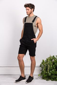Best Mens Summer Casual Shorts Outfit That You Must Try 15 Summer Outfits Men, Short Outfits, Cool Outfits, Men Summer, Men Looks, Casual Shorts Outfit, Pride Outfit, Queer Fashion, Fashion Boots
