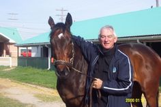 Horse Race Trainer Gerry Belanger (with Seal of Moulin on the backstretch at Woodbine) shares E P Taylors 1000 year vision for horse racing Sport Of Kings, A Thousand Years, Racing News, Horse Racing, Trainers, Horses, Seal, Taylors, Animals