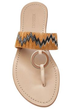 Zapatos de mujer - Womens Shoes - Missoni