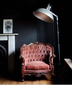 Images from the book: extraordinary interiors from rockett st.George