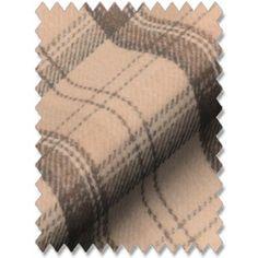 Elgin Praline Roman Blind Roman Blinds, Abstract Pattern, Traditional Design, Modern, Prints, Roman Curtains, Roman Shades