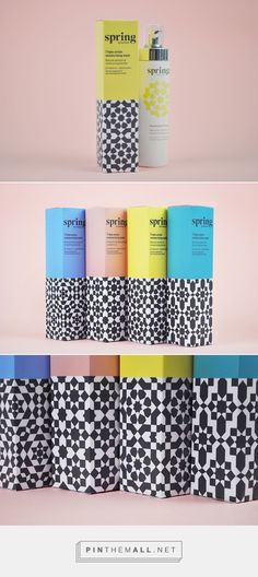 YCN Femfresh - body care