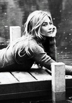 Jennifer Aniston • Love Them