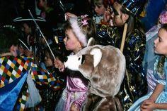 2002 Kinderkarneval