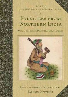Folktales from northern India - Northern Essex Community College Community College, India, Baseball Cards, Books, Livros, Delhi India, Book, Livres, Libros