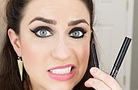 5 Eyeliner Rules Most Women Break (and How to Redeem Yourself)