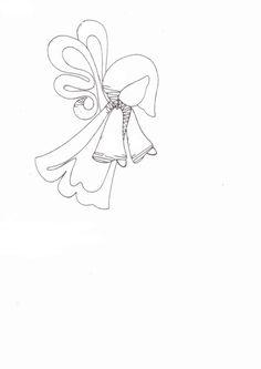 Podvinek 039 Lace Heart, Lace Jewelry, Bobbin Lace, Lace Detail, Techno, Butterfly, Tattoos, Pattern, Christmas