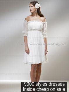 short western dress   Western Wedding   Pinterest   Westerns ...