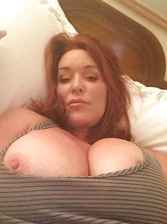 :: Sally Birmingham - Redhead busty milf selfies :: Birmingham, Sally, Redheads, Drag Cars, Selfies, Beauty, Google Search, Red Heads, Ginger Hair