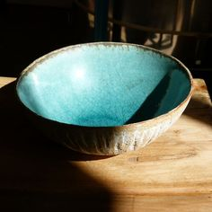 Serving Bowls, Decorative Bowls, Tableware, Pottery, Dinnerware, Tablewares, Dishes, Place Settings, Mixing Bowls