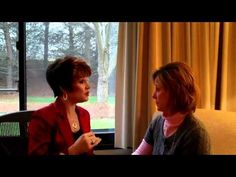 Renee Swope -The Power of Words with Jennifer Rothschild