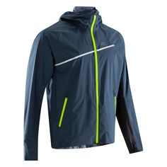 Mode Online, Trail Running, Nike Jacket, Outfit, Style Online, Athletic, Products, Fashion, Raincoat