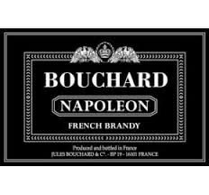 cognac napoleon labels -