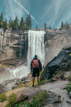 Traumhafte Aussichten genießen beim #Wandern - so macht #Outdoor Aktivität Freude