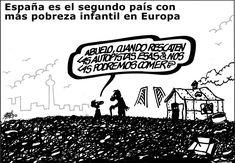 Viñeta: Forges - 29 MAR 2014 | Opinión | EL PAÍS