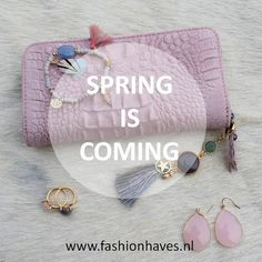 #Spring Is Coming!! #onlinefashion @fashionhaves.nl