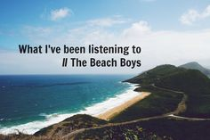 Sparkly Kid: What I've been listening to // The Beach Boys Adventure Quotes, Adventure Travel, The Beach Boys, Travel Backpack, Travel Quotes, Travel Accessories, Photo Credit, Traveling By Yourself, Business