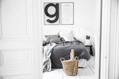bykiki-interior-bedroom--5